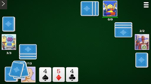 Spades Online screenshots 2