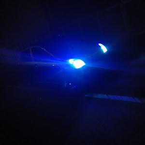 ミラ L275S 5MT柿本改のカスタム事例画像 隼さんの2021年01月03日14:24の投稿
