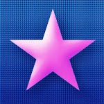 Video Star Editor Icon