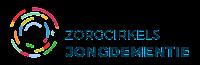Luc Classic Partners Zorgcirkels Jongdementie