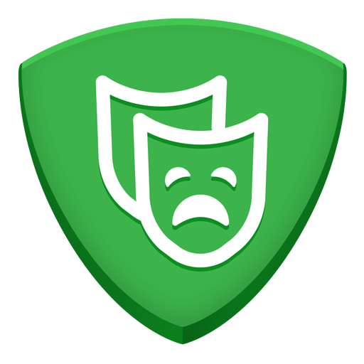 Stagefright Detector - Apps on Google Play