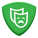 Stagefright Detector 1.1 Apk