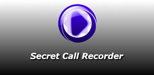 Secret Call Recorder Lite - Apps on Google Play