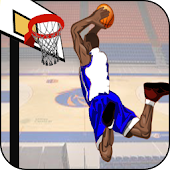 Basketball :Shoot Mania