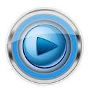 HD Video Player for All Format v 1.0
