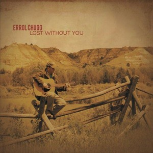 Cover Art for song Without You