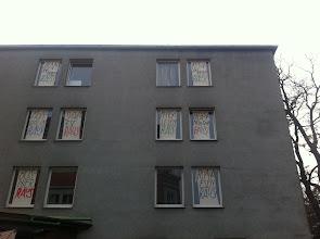 Photo: foto: cp-pictures-graz: