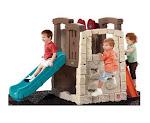 Children's Indoor Play Equipment Suppliers in Bangalore Call Mr.Srikanth: 9880738295, www.hopeplayequipment.com