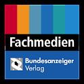 Fachmedien Bundesanzeiger