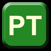 PTorrent - torrent application
