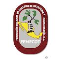 FEMECOT icon