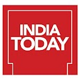 English News by India Today TV apk