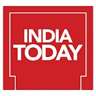 English News by India Today TV icon