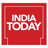 English News by India Today TV