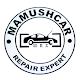 Download MamushCar For PC Windows and Mac