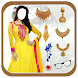 Fashion Trends Mehndi Dress - Androidアプリ