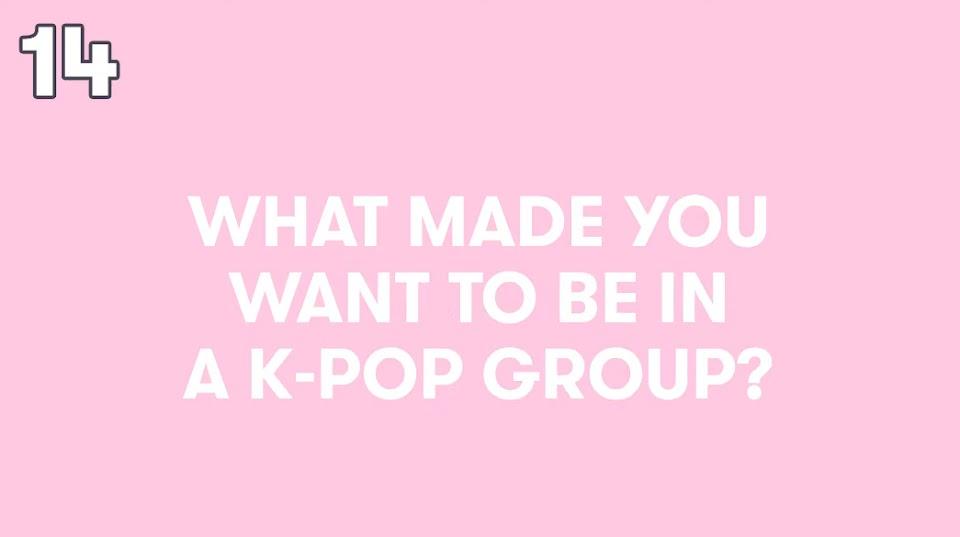1wantgroup