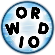 Word.io ? Word Connect Multiplayer