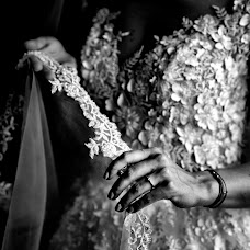 Wedding photographer Ioana Pintea (ioanapintea). Photo of 07.06.2018