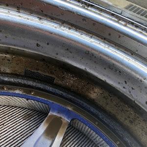 シルビア S15 SPEC Rのカスタム事例画像 天然麦茶さんの2019年01月17日12:19の投稿