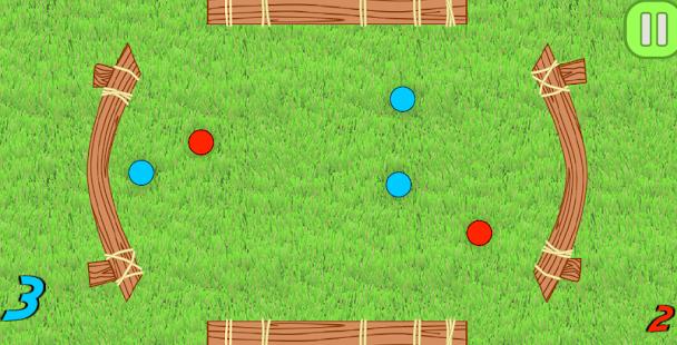 Game of Balls screenshot