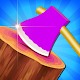 Flying Axe APK