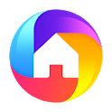 Live Launcher - Live Wallpapers & Themes icon