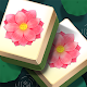 Mahjong Lotus Solitaire for PC-Windows 7,8,10 and Mac