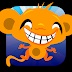 Monkey GO Happy, Free Download