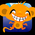 Monkey GO Happy APK