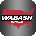 Wabash Dealer Locator icon
