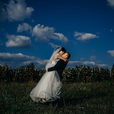 Fotograful de nuntă Catalin Gogan (gogancatalin). Fotografia din 29.12.2018