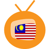 Free TV From Malaysia