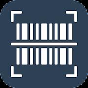 Barcode Scanner - Scan QR Code