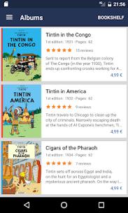 The Adventures of Tintin – APK (Cracked Free) 2