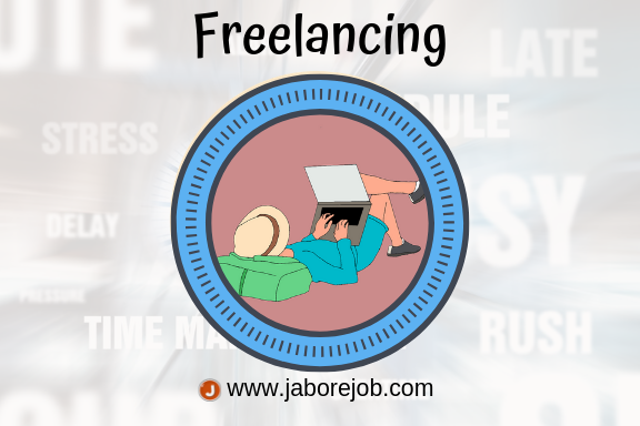 Scope of Digital Marketing Freelancing in India, Is digital marketing freelancing a good career option in India, freelance digital marketing, digital marketing scope and salary, digital marketing freelance jobs india
