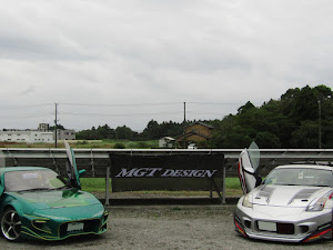 MR2 SW20 平成5年 3型 GT-Sのカスタム事例画像 💘翔たん☪🍀緑のたぬき🍀さんの2020年09月25日06:14の投稿