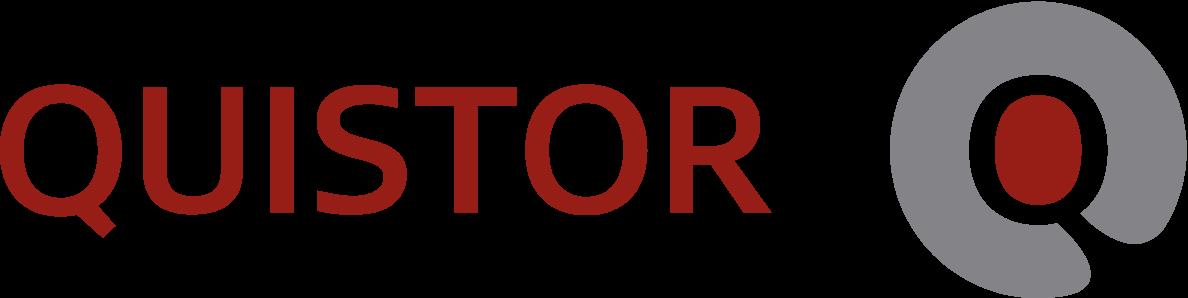 Quistor_Logo
