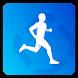 Runtastic GPS ランニング&ウォーキング距離計測記録アプリ