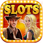 Casino Games – FREE Slots APK icon