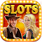 Casino Games – FREE Slots file APK for Gaming PC/PS3/PS4 Smart TV