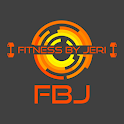 Fitness By Jeri icon