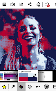 App 8Bit Photo Lab, Retro Effects APK for Windows Phone