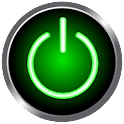 Flashlight for Galaxy and more icon