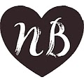 N&B Wedding
