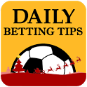 Betting Tips Daily icon