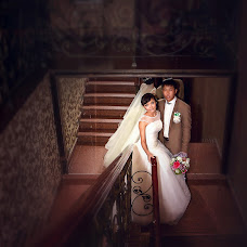 Wedding photographer Dmitriy Yusupov (Yus88). Photo of 05.05.2015