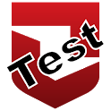 Zoner AntiVirus Test icon