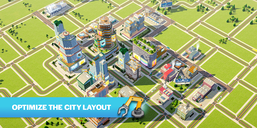 Citytopiau00ae 2.6.2 Mod screenshots 3