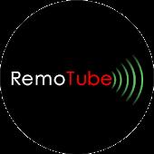 Remo Tube